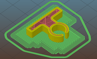 3d Printer Control Software – GT PROTOTYPES